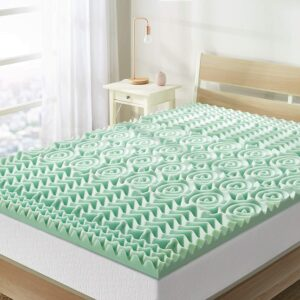 Best Mattress Pad Topper