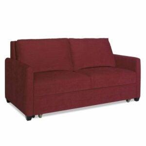 最佳卧铺沙发选择:Somerset II Paragon电动沙发床