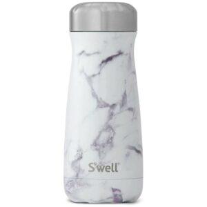 Best Stainless Steel Water Bottle Swell