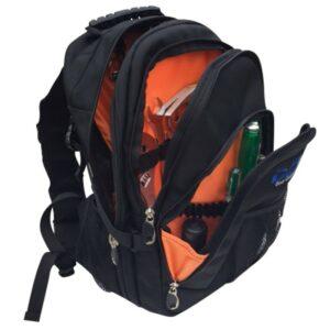 最好的工具背包选项:Toolera重型工具背包