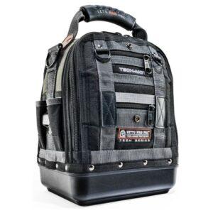 最佳工具背包选择:Veto Pro Pac Tech-Mct工具背包