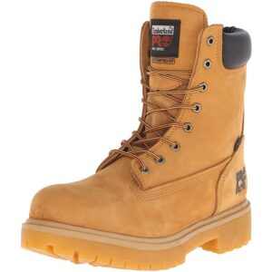 Best Work Boots For Men Timberland