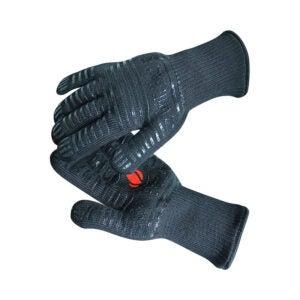 The Best BBQ Gloves Option: GRILL HEAT AID BBQ Gloves