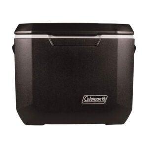 The Best Cooler Option: Coleman Rolling Cooler, 50 Quart, Xtreme