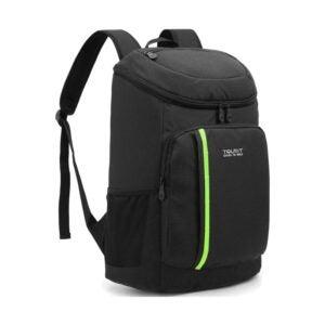 The Best Cooler Option: TOURIT Cooler Backpack