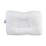 The Best Pillow for Neck Pain Option: Core Products Tri-Core Cervical Support Pillow
