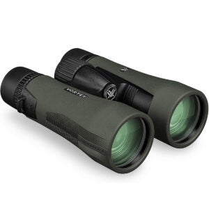 Best Binoculars Options: Vortex Optics Diamondback HD Binoculars