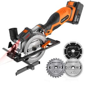 The Best Cordless Circular Saws To Take To Any Job Site Bob Vila