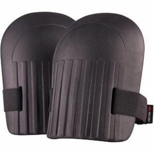 The Best Knee Pads Option: NoCry Home and Gardening Knee Pad