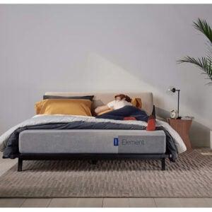 Best Mattresses for Back Pain Options: Casper Sleep Element Mattress, Queen