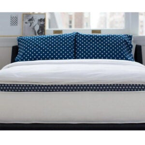 Best Mattresses for Back Pain Options: The WinkBed