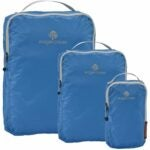 The Best Packing Cubes Option: YAMIU Packing Cubes