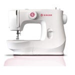Best Sewing Machine Options: SINGER Mechanical MX60 Sewing Machine with 57 Stitch Applications