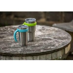 The Best Travel Mugs For Hot Drinks On The Go Bob Vila