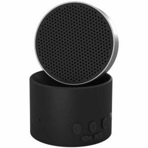 最佳的白噪声机选项:Lectrofan Micro2睡眠音响机和蓝牙音箱