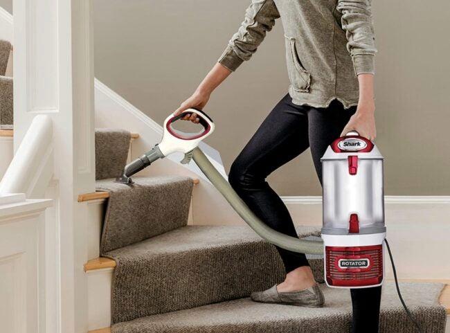 Best Shark Vacuum