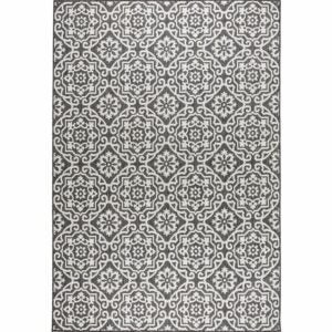 The Best Area Rugs Option: Home Dynamix 6681-480 Area Rug
