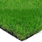 最好的人造草选项:宠物生长PG1-4人造草地毯