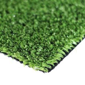 最好的人造草选择:Petgrow合成人造草草坪