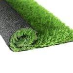 最好的人造草选项:Sunvilla现实室内室外人造草