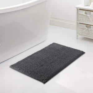 Best Bath Mat MAYSHINE