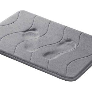 Best Bath Mat MemoryFoam