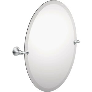 Best Bathroom Mirror Moen