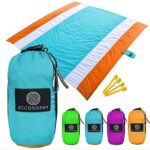 Best Beach Blanket ECCOSOPHY