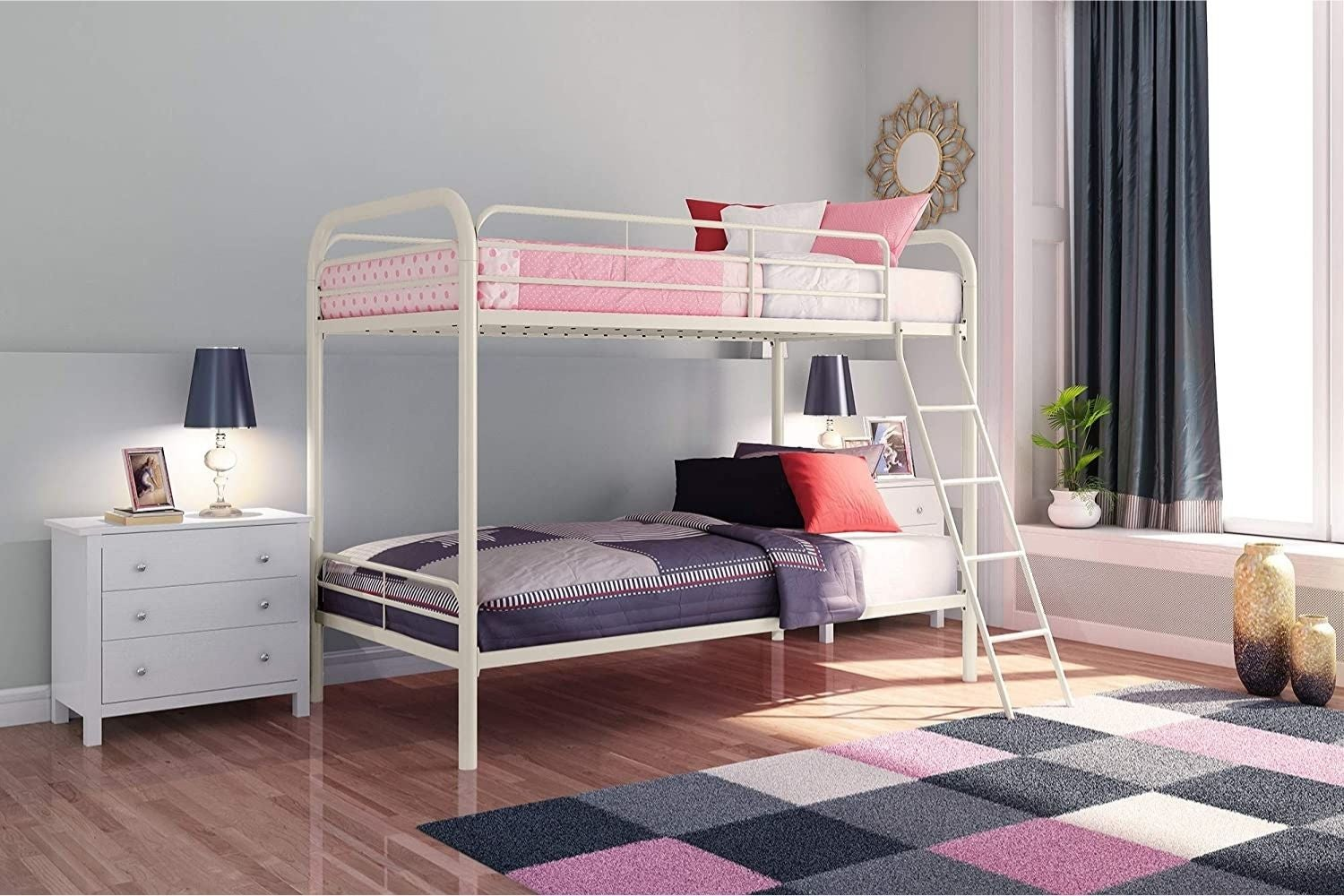 The Best Bunk Beds For The Home Bob Vila