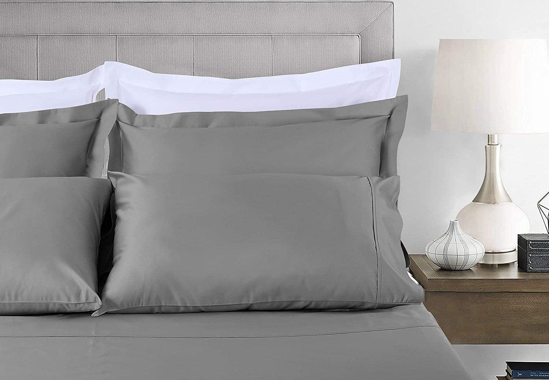 The Best Cotton Sheets For Cozy Bedding Bob Vila