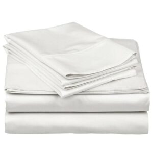 The Best Cotton Sheets - Thread Spread