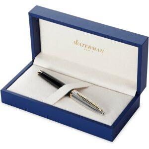 Best Fountain Pen Waterman