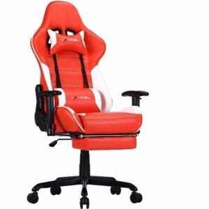 最佳游戏椅:Ansuit Gaming Chair