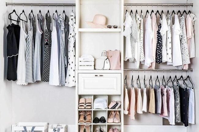 The Best Hangers Option