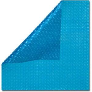 最好的热水浴缸覆盖选项:在游泳7x7脚水疗中心和热水浴缸太阳毯