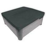 The Best Hot Tub Covers Options: MySpaCover Hot Tub Cover and Spa Cover Replacement