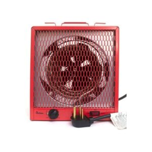 Best Infrared Heater DR-988A