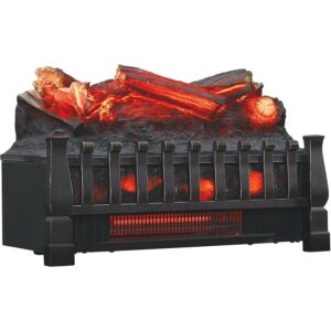 Best Infrared Heater Duraflame