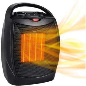 Best Infrared Heater Portable