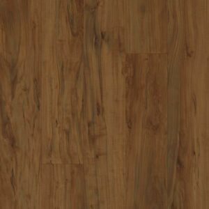 The Best Laminate Flooring Options: Pergo Outlast+ from The Home Depot