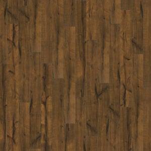 The Best Laminate Flooring Options: Shaw's Pinnacle Port