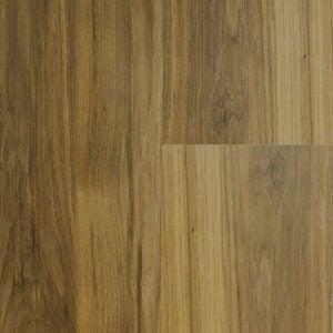 The Best Laminate Flooring Options: Tarkett