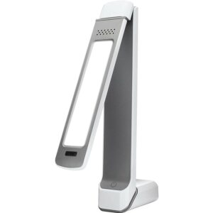 Best Light Therapy Lamp Circadian