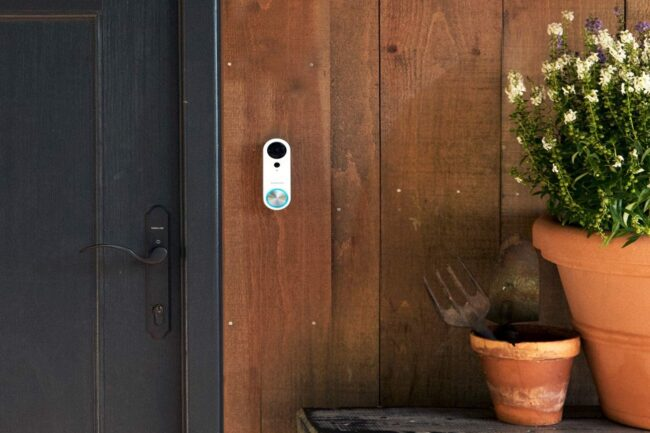 The Best Outdoor Security Camera Options