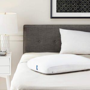 Best Pillow For Side Sleepers Casper