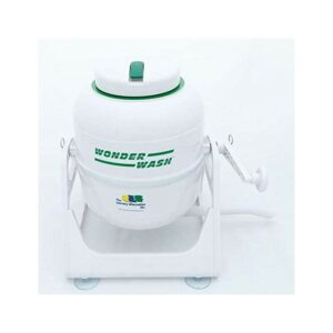 Best Portable Washing Machine Alternative