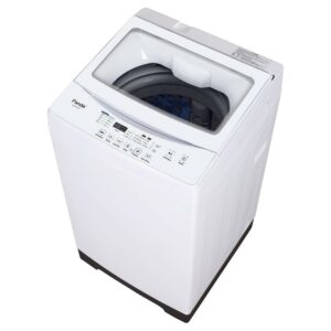 Best Portable Washing Machine Panda