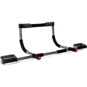 Best Pull-Up Bar Perfect