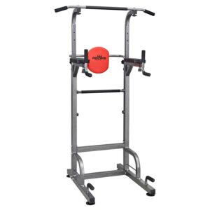 Best Pull-Up Bar RELIFE