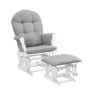 最佳摇椅选择:天使线温莎滑翔机和奥斯曼